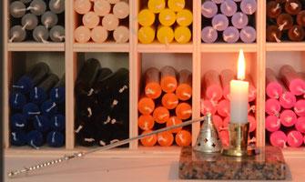 bougie-encens-bougies-neuvaines-veuilleuses-veilleuse-neuvaine-cierge-encens-funeraire-deces-deuil