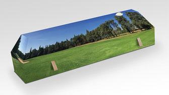 cercueil-en-carton-ab-cremation-brigitte-sabatier-golf-green-ecologique