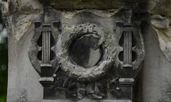semiologie-art-funeraire-symbole-cimetiere