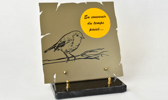 plaque-funeraire-pascal-leclerc-avignon
