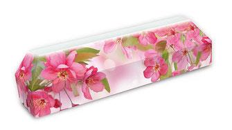 cercueil-en-carton-ab-cremation-brigitte-sabatier-printemps