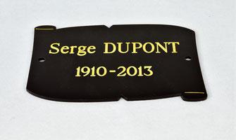 plaque-funeraire-pompes-funebres-marco-entraigues-sur-la-sorgue