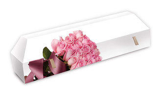 cercueil-en-carton-ab-cremation-brigitte-sabatier-bouquet-de-roses