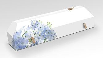 cercueil-en-carton-ab-cremation-brigitte-sabatier-fleurs-bleues