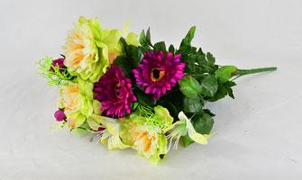 piquets-fleurs-artificielles-pour-enterrement-inhumation-cremation