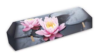 cercueil-en-carton-ab-cremation-brigitte-sabatier-lotus-rose
