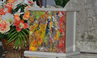 pompes-funebres-florian-leclerc-montfavet