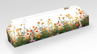 cercueil-en-carton-ab-cremation-brigitte-sabatier-fleurs-des-champs