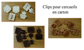 cercueil-en-carton-ab-cremation-brigitte-sabatier-clips-fermetures-cercueil