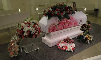 crematorium-ville-avignon-orange-centre-funeraire-telephone-contact-obseques-religieuses-paroisse-84
