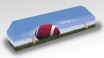 cercueil-en-carton-ab-cremation-brigitte-sabatier-football-americain-ecologique