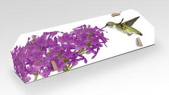 cercueil-en-carton-ab-cremation-brigitte-sabatier-colibri