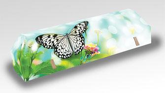 cercueil-en-carton-ab-cremation-brigitte-sabatier-papillon-printemps
