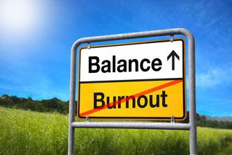 Businessyoga, Yoga Neuss, Yoga Düsseldorf, PME, Gesundheitsprävention, Gesundheit, Entspannung Stress Stressbewältigung