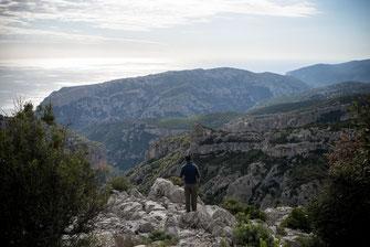 Sardaigne randonnée, trek, vélo, vtt, cyclotourisme, kayak, canyoning, canoe, coasteering, plongée, snorkeling, aventure, nature, bateau
