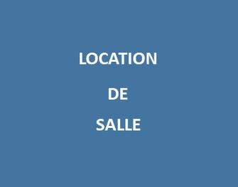 Location de salle Coudekerque Branche