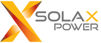 Build 2000 Solax Power