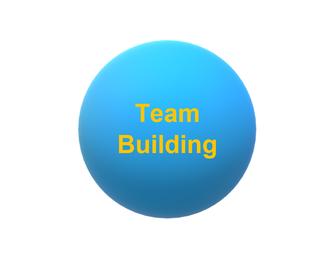 Team Building - Révèle-toi