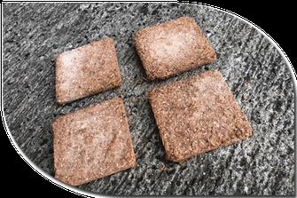 Filterdeckel Biotonne Lebensmittelabfall
