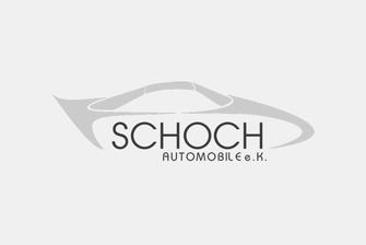 Schoch Automobile