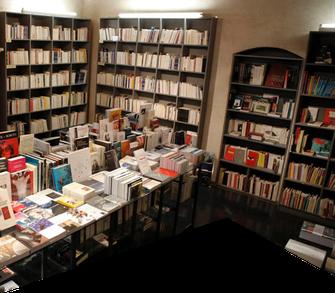 Pièces de théâtre 10 SUR 10 à la librairie La Chartreuse