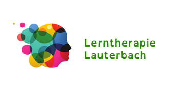 Logo Lerntherapie Lauterbach/ Lernförderung bei Lese-rechtschreibschwäche und Dyskalkulie in Mönchengladbach