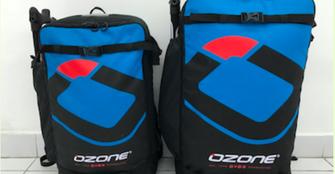 Ozone Generic Kitebags