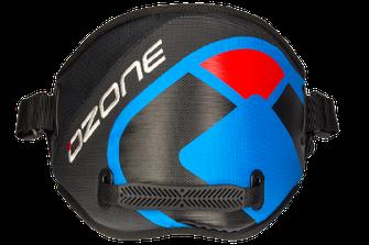 Ozone Harness