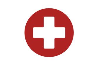 kurs welte Notfall und Erste Hilfe Apps