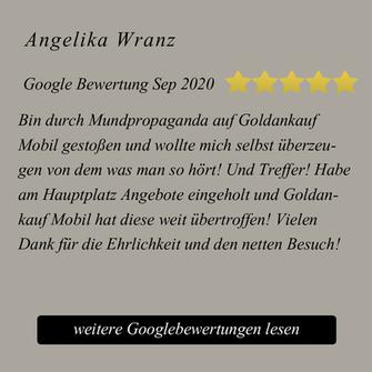 Goldankauf Bad Vöslau, Gold, Gold Ankauf Mattersburg, Goldschmuck verkaufen Bad Voeslau, Wien, Niederösterreich, Burgenland