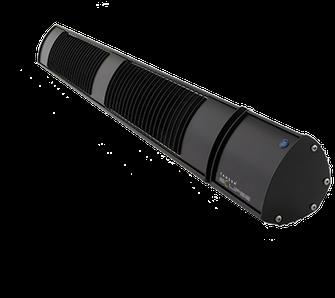 TANSUN BLACK MAGIC 1,2 kW Infrarot Dunkelstrahler