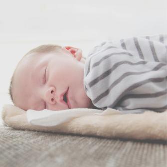 1001kindernacht, 1001 nacht, Babyschlaf, Kinderschlaf, Schlafberatung Baby, Baby, Silke Orth