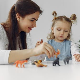 Kinder, Erziehung, Familie, Konflikt, Streit, Eltern, Baby, Online-Themenabende, Silke Orth