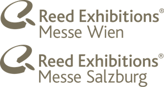 Referenz Firma Reed Exhibitions