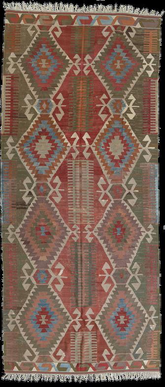 Vintage Berber rug Azilal kaufen in Zürich, Teppiche in zürich, kilimmesoftly.ch