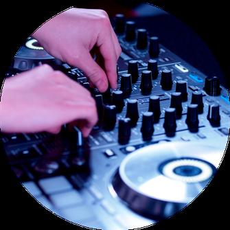 Hochzeit feiern DJ Jan Pirzenthal