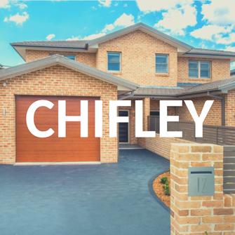 gallery of chifley duplex