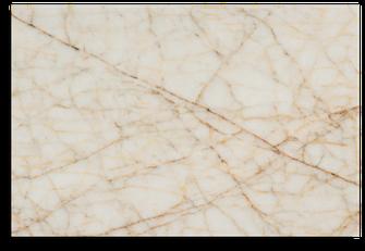 Barocco Beige Marble