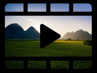 Link to Bao Lai company video