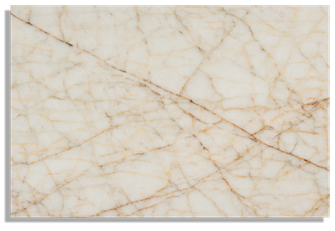 Barocco Beige Marble