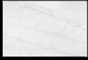Onyeike White Marble