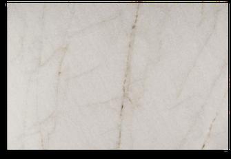 Aramis White Marble