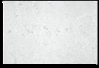 Diamond White Marble