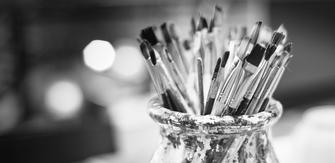 Kreativer Malerbetrieb