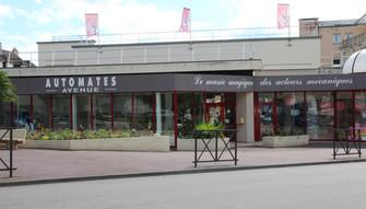 Rouen souvenirs, place du vieux marché, rouen, souvenirs, tourisme, cadeaux souvenirs, souvenirs, cartes postales, cathédrale, église jeanne d'arc, cadeaux, Ville de rouen,