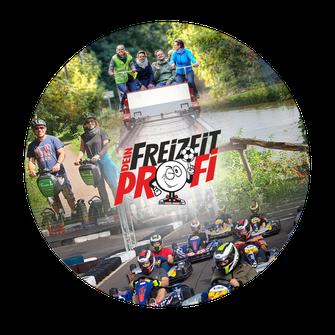 Mit unseren Aktionen wird dein Action-Urlaub in Thüringen zu etwas besonderem! Go-Kart fahren, Wellness, Eventmodule und mehr!