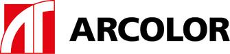Firmenlogo Arcolor