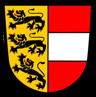 Mineralien Kärnten