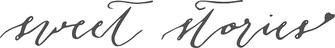 Hochzeitsblog, Hochzeitsmesse, Freie Trauung, Trauernder, Trauteam, Philosophy Love, Ines Würthenberger, Philine Sagi, Hochzeitspapeterie, Hochzeitsdekoration, Hochzeitslocation, Düsseldorf, NRW, Mehr Konfetti bitte, The Wedding Lodge,Sweet Stories
