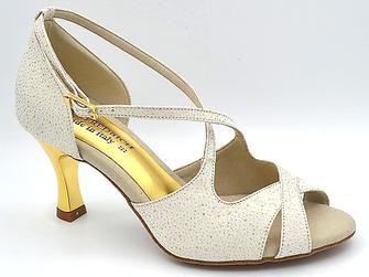 Brautschuhe-Tanzschuhe Salsa-Schuhe Tanzschuhe-Anna-Fredrich